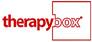 therapyboxlogo
